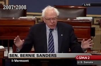 Bernie 2007-8.jpg