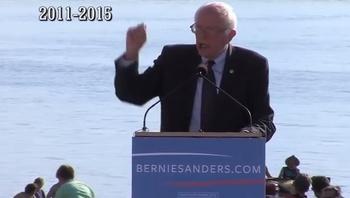 Bernie 2015.jpg