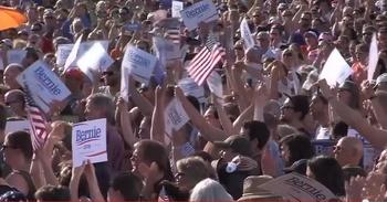 Bernie 聴衆.jpg