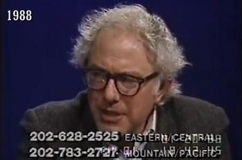 Bernie Sanders 1988.jpg