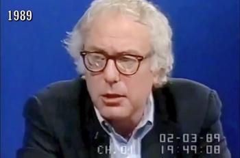 Bernie Sanders 1989.jpg