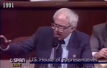 Bernie Sanders 1991.jpg