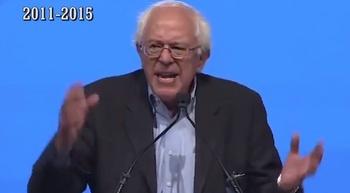 Bernie Sanders 2011-15.jpg