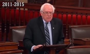 Bernie Sanders 2015.jpg