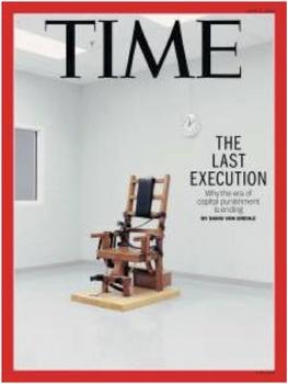 タイム表紙「死刑の死」.jpg
