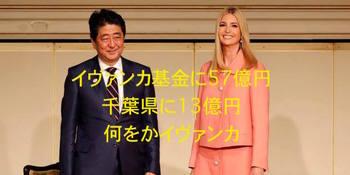 何をかイヴァンカ千葉台風.jpg