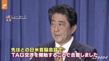 安倍TAG2.jpg
