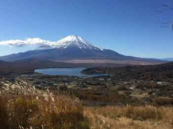 富士山 山中湖.jpg