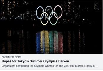 東京五輪開催に暗雲.jpg