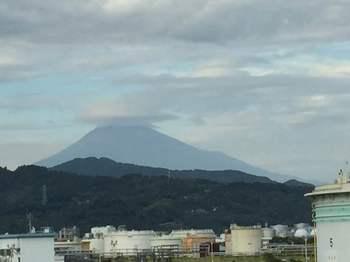 清水より富士山ヲ望む.jpg