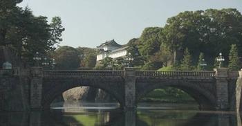 皇居二重橋.jpeg