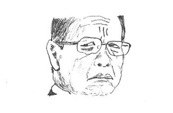 関電岩根社長.jpg