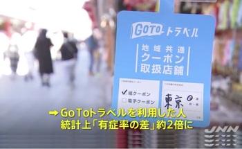 GoToトラベル感染拡大へ寄与2.jpg