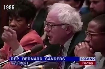 Sanders 1996.jpg