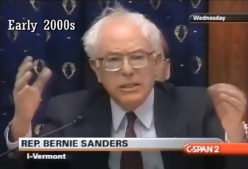 Sanders 2000s.jpg