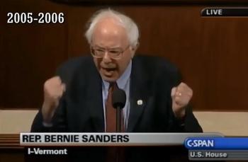 Sanders 2005-6.jpg
