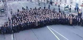 paris-march-wide-shot.jpg